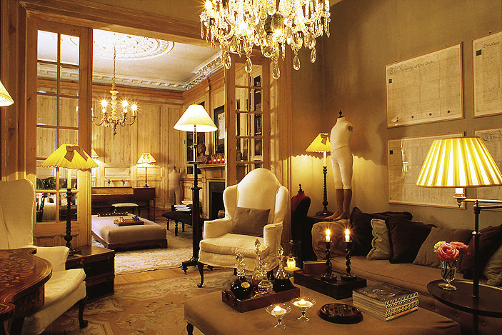 dreaming of our bruges hotel