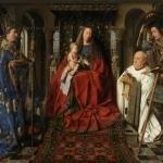 Flemish Primitives