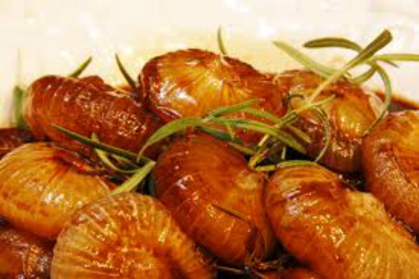 How-to-cook-cipollini-onions