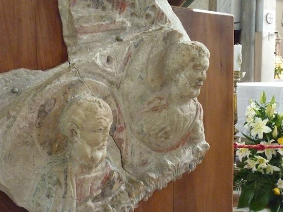 San Donato e Maria - Murano