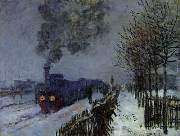claude-monet-train-in-the-snow