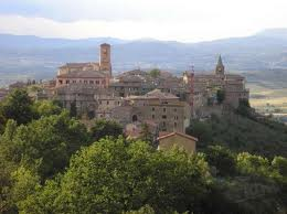 Bettona - Umbria