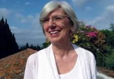 Wallis Wilde Menozzi